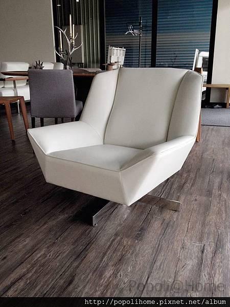 訂做沙發Molten&cM004款式