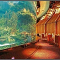 海底餐廳2