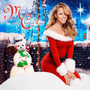 All I Want For Christmas Is You–Extra Festive