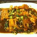豆豉燒魚.jpg