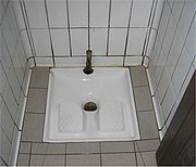 180px-French_Squatter_Toilet.jpg