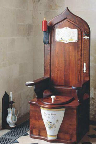 antique-toilet-ancient-medieval-potty.jpg