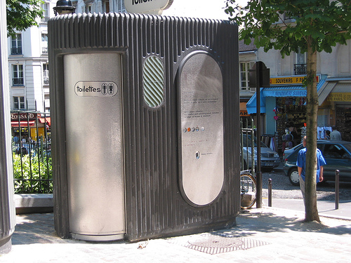 french pay toilet.jpg