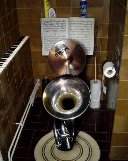 musicians-washroom-toilet-made-from-instrument.jpg