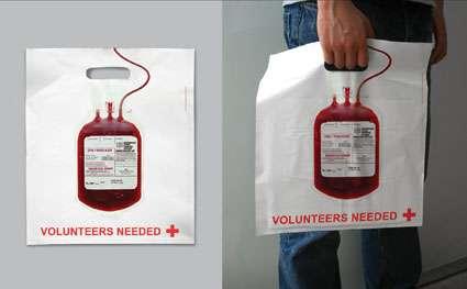 捐血.jpg