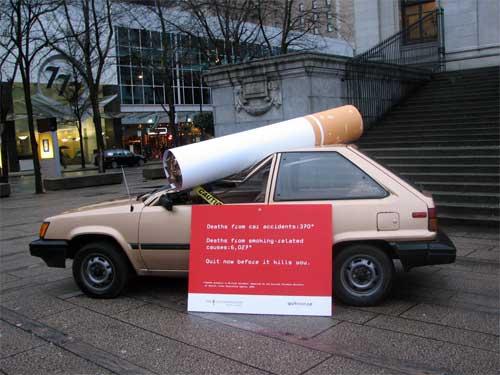 溫哥華 戒煙週.jpg