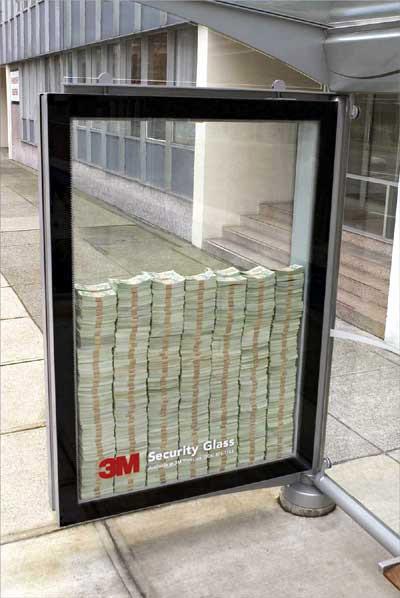 3M 安全玻璃.bmp