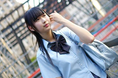萬芳高中2.jpg