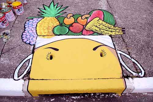 水果袋.jpg