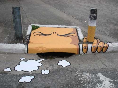 抽煙.jpg