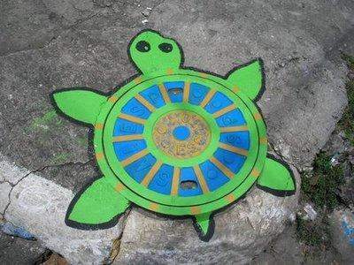 海龜.bmp