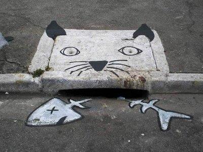貓.bmp