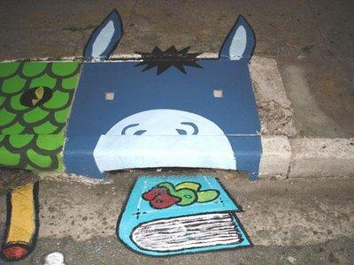 drain_graffiti_030.jpg