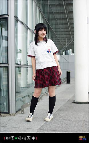 陽明高中.bmp