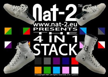 nat-2.jpg