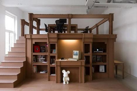 office-interior-cardboard-design.jpg