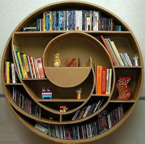 cardboard-furniture.jpg