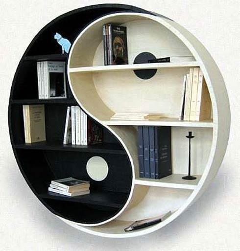 cardboard-furniture2.jpg