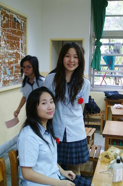 台北市萬方高中