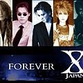 X-Japan01.jpg