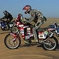 Dakar_2006_Floirac_Kastan_Cornuaille.jpg