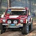 Rodrigo_Amaral_Dakar2007.jpg