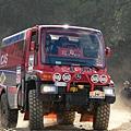 Unimog_u500_dakar_2006.jpg