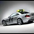Mercedes-Benz-SL55_AMG_F1_Safety_Car_2003_800x600_wallpaper_03.jpg
