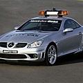 Mercedes-Benz-SLK55_AMG_F1_Safety_Car_2004_800x600_wallpaper_02.jpg