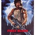 First_blood_poster.jpg