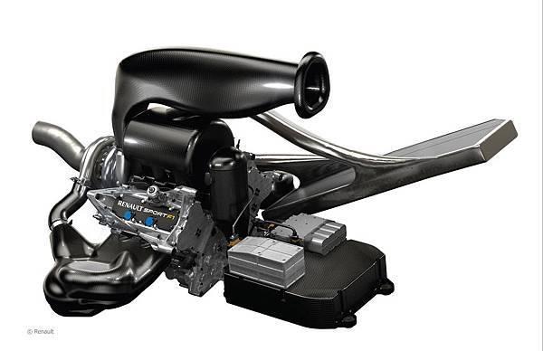 renault-energy-f1-2013.jpg