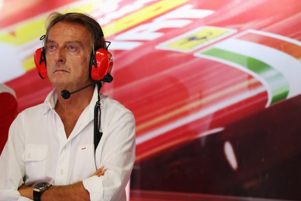 Luca+Cordero+Di+Montezemolo+F1+Grand+Prix+bTbFSUFkhKBl
