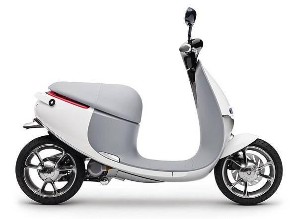 gogoro-bike.jpeg