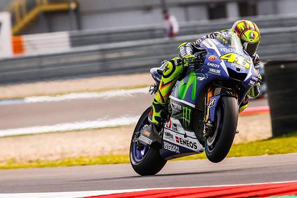 Rossi-Assen.jpg