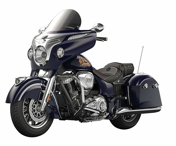 Indian Chieftain 14 3.jpg