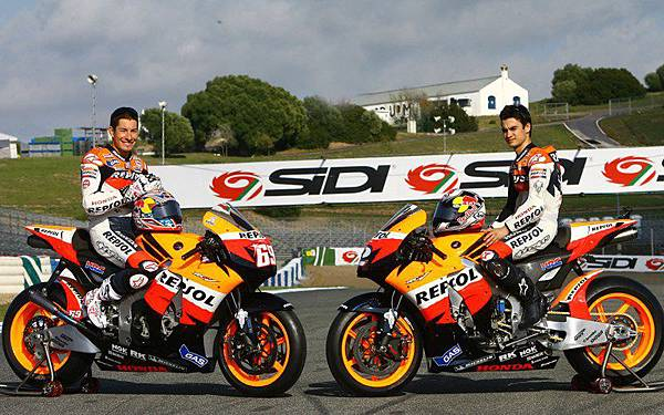 pedrosa and hayden.jpg
