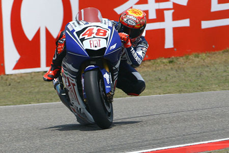 lorenzo-china-02.jpg