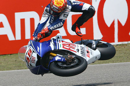lorenzo-china-01.jpg