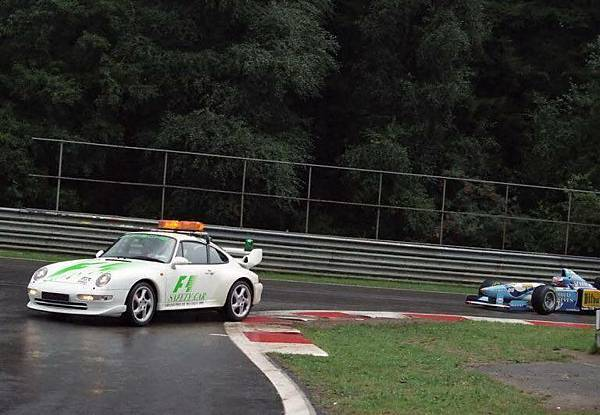 Porsche911GT2SafetyCar.jpg