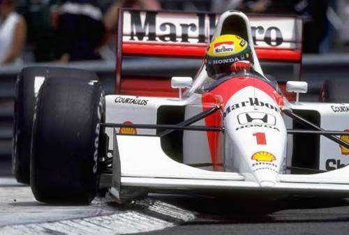 drivers-ayrton-senna-mclaren-1992-monaco-poster-medium-42cm-x-30cm-.jpg