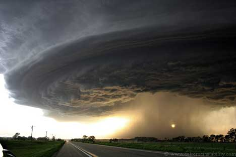 storm_chasers_14sfw.jpg
