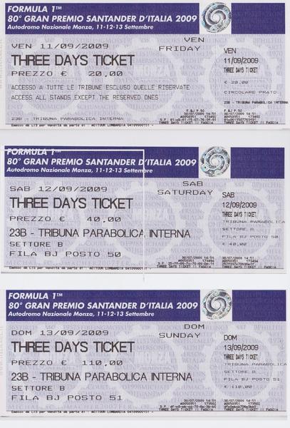 F1_tickets.jpg