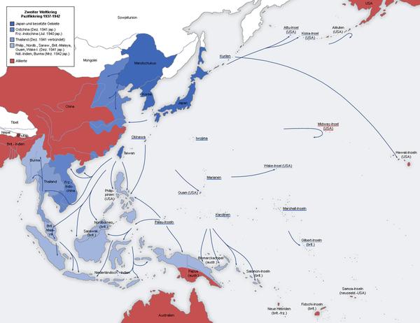 780px-Second_world_war_asia_1937-1942_map_de.png
