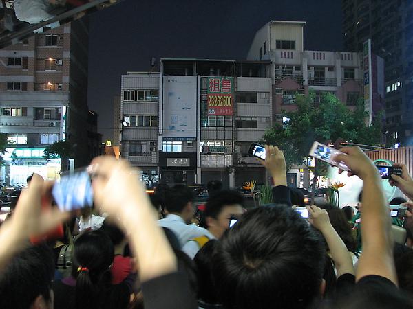 2010接財神 103.JPG