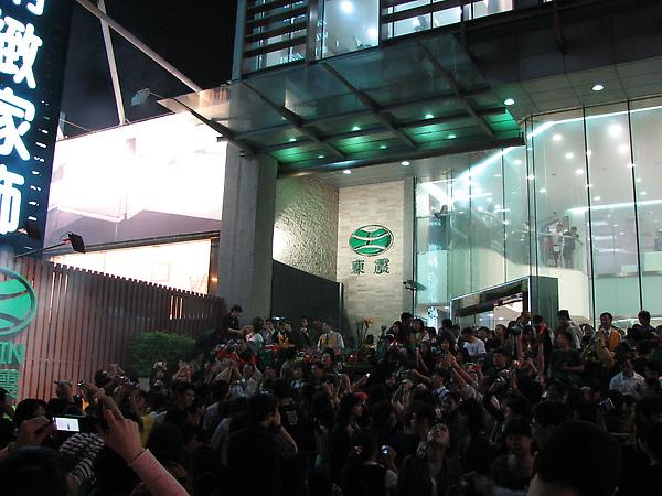 2010接財神 155.JPG