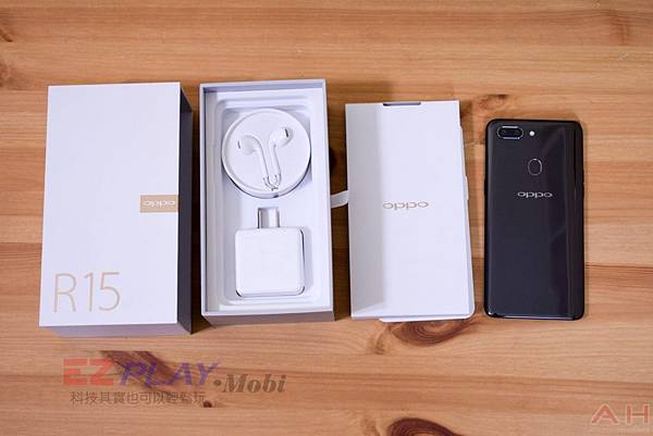 OPPO-R15-Pro-Review-AM-AH-7-1024x683