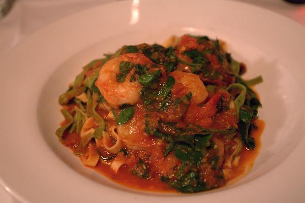 Seafood Fetuccini.jpg