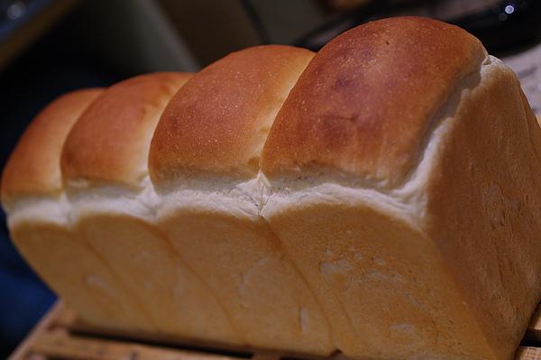 麵包教科書~山形土司.JPG