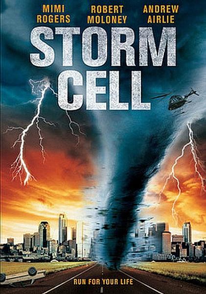 Storm Cell_Syfy.jpg