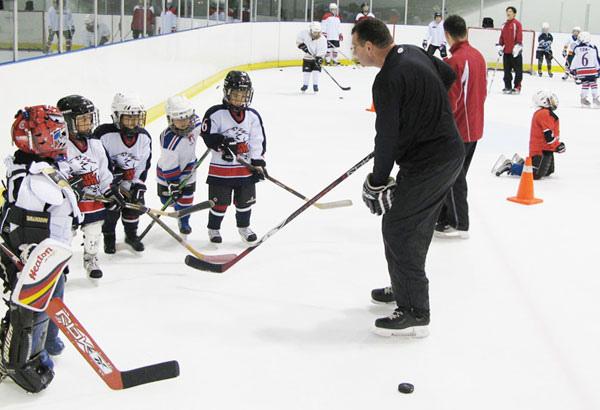 icehockey01